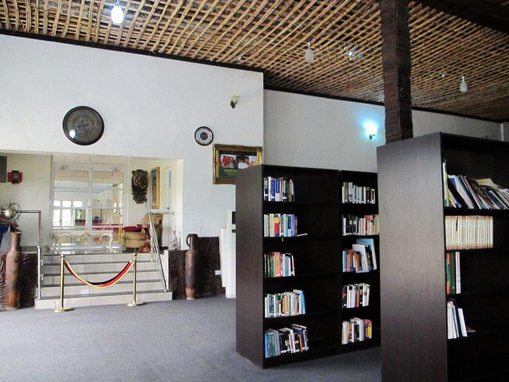 Image: Twang Africa.