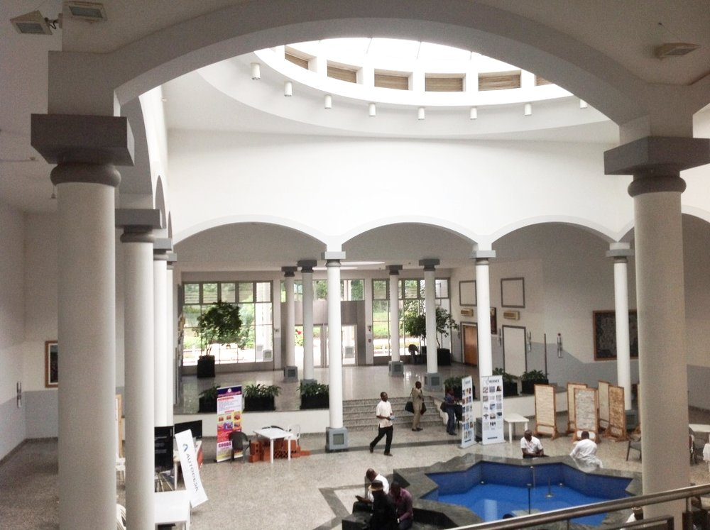Image: Architectonics and Style.