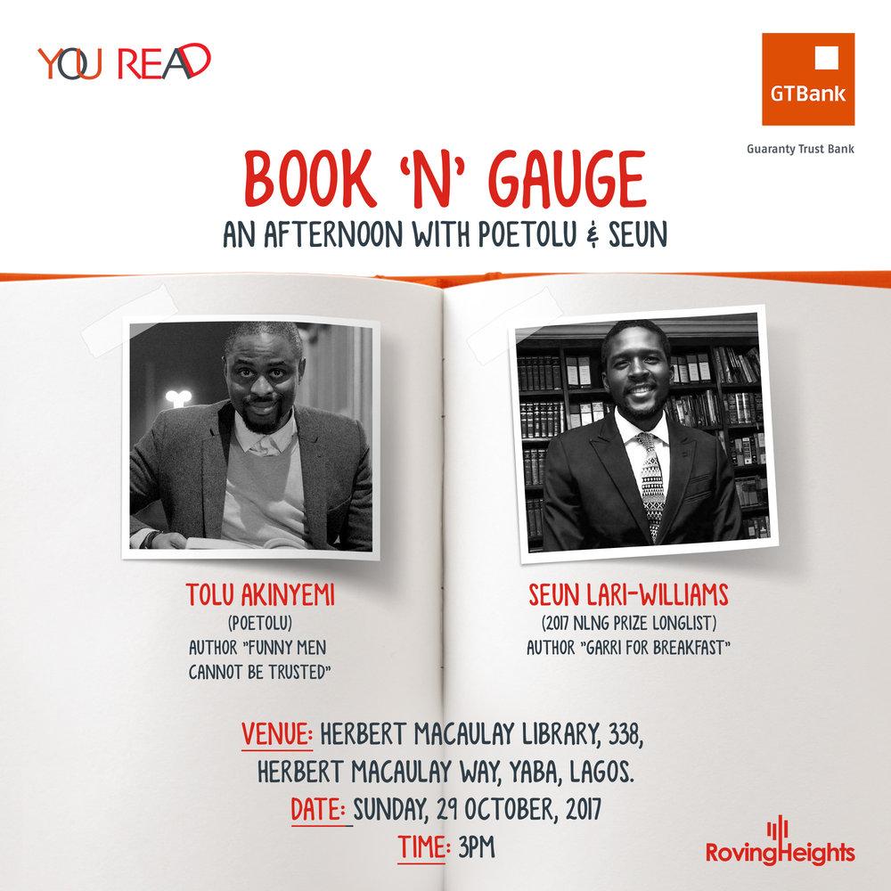 Book N Gauge_RH