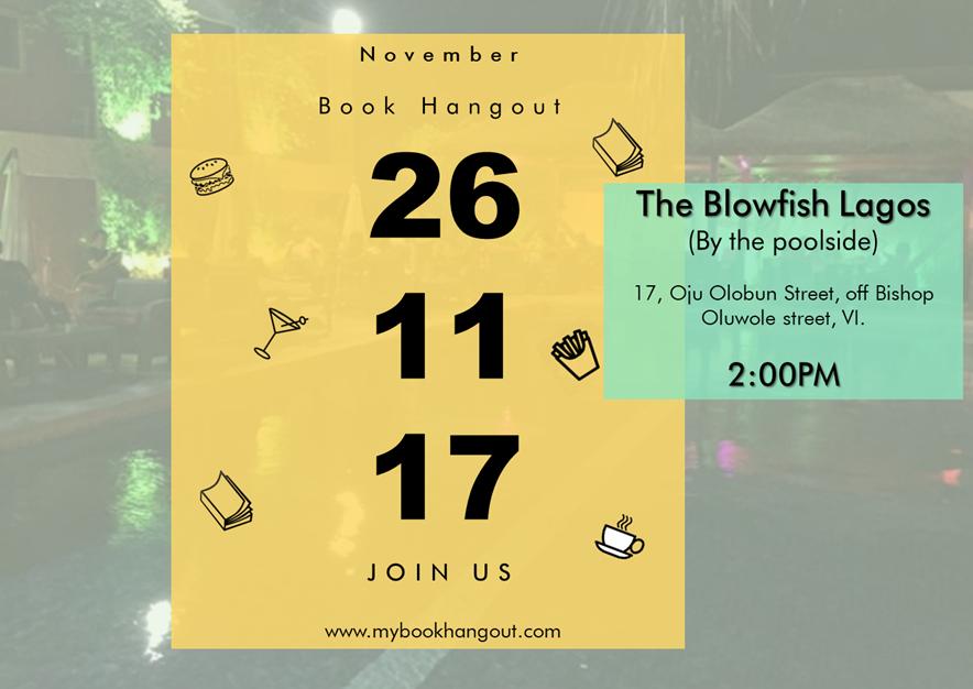 Book Hangout_November.png