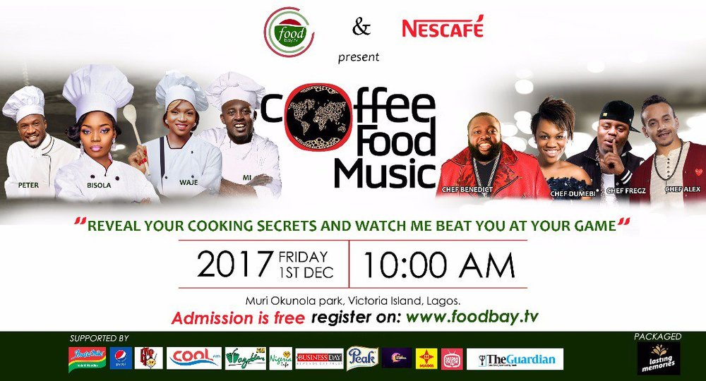 cofee-music-food.jpg