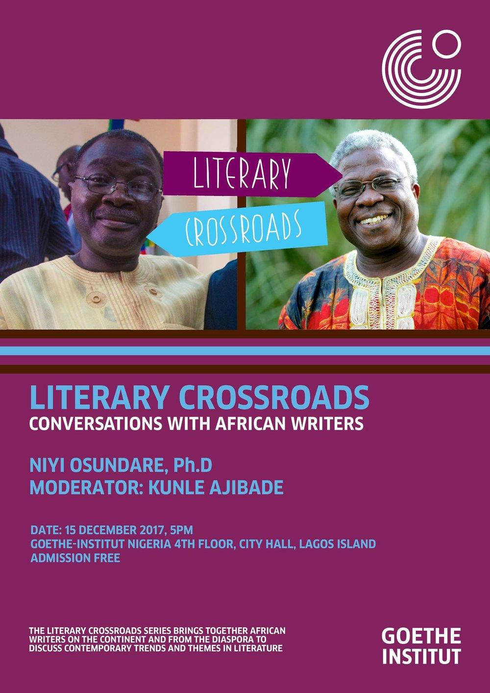 Literary Crossroads_Osundare_Ajibade.jpg
