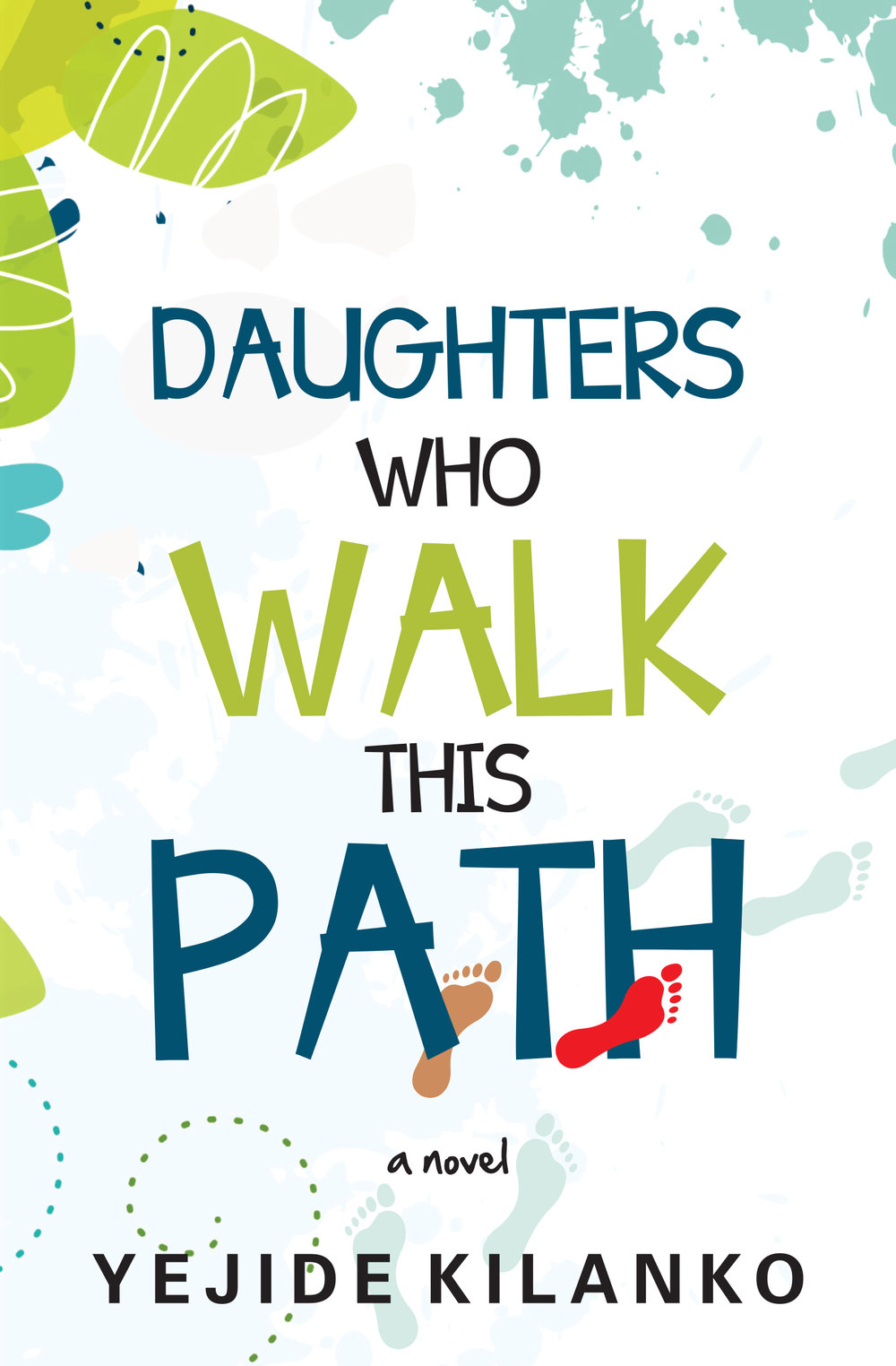 Daughters Who Walk This Path_TBBNQ.jpg