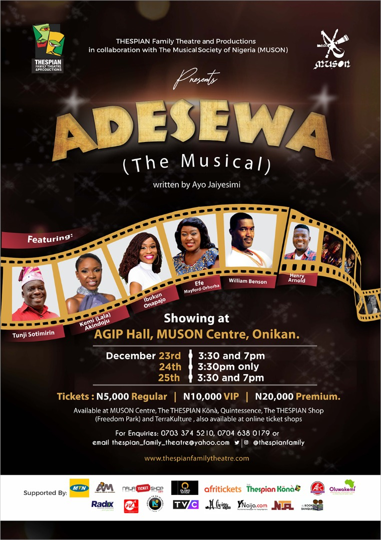 Adesewa The Musical.jpeg