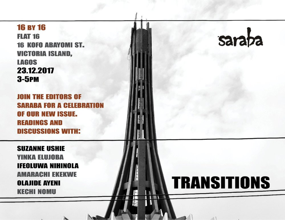 Saraba.jpg