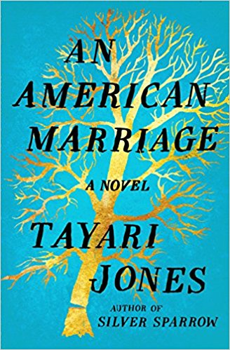 An American Marriage - Tayari Jones.jpg