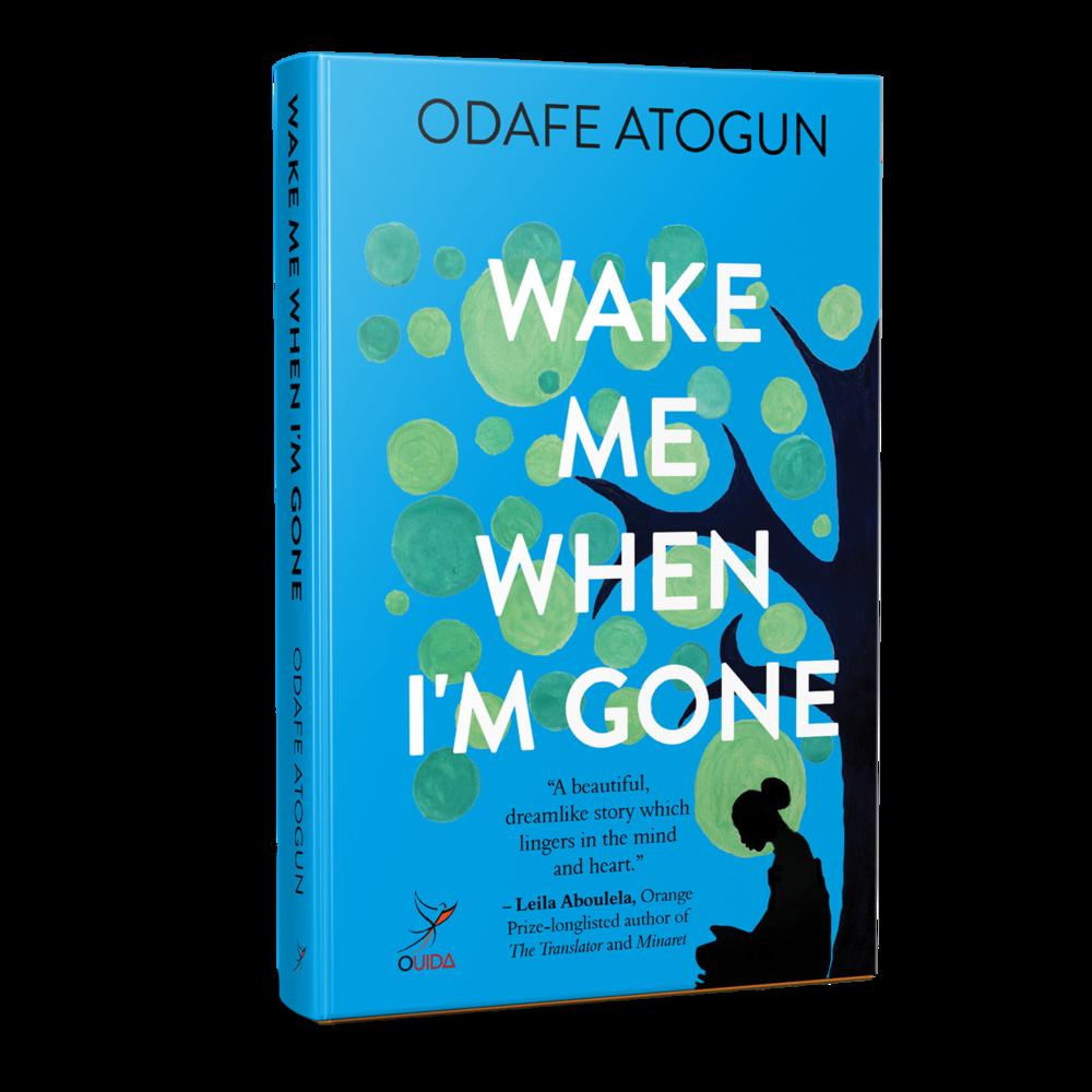 Odafe Wake Me.png