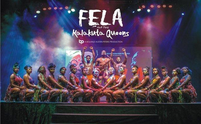 Fela And The Kalakuta Queens.jpg