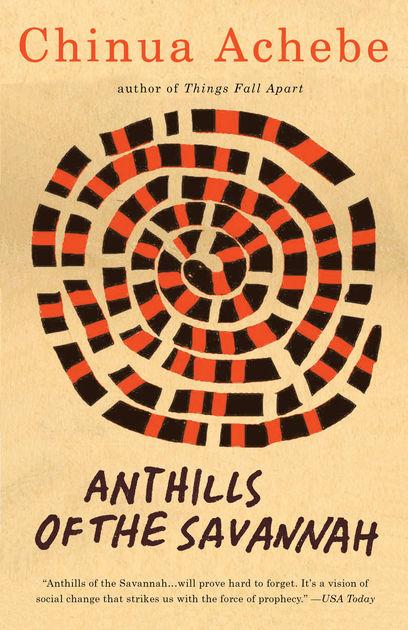 Anthills_Achebe.jpg