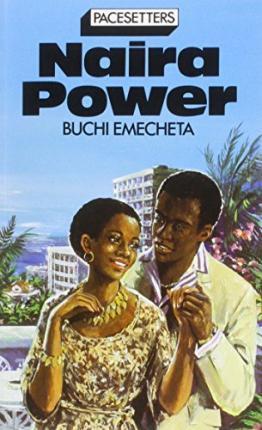 Buchi_Naira Power.jpg