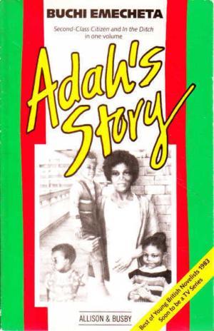 Adah's Story_Buchi.jpg