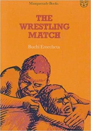 Buchi_The Wrestling Match.jpg