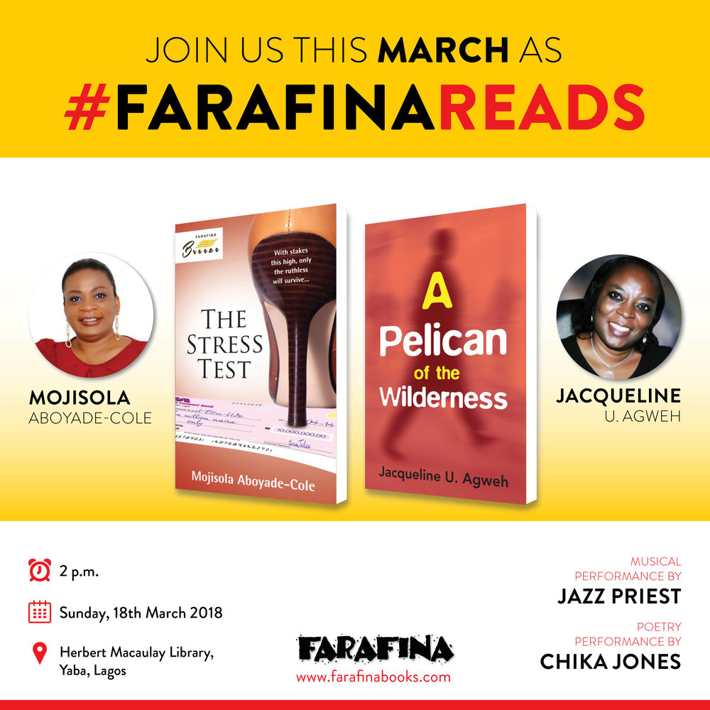 Farafina Reads_Jacqueline Agweh and Aboyade-Cole.jpg