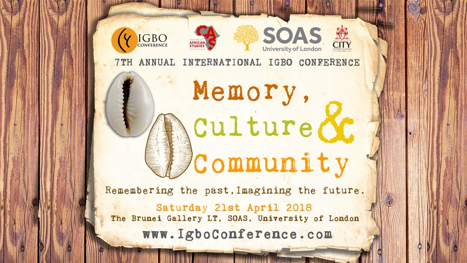 Memory Culture Igbo Conference.jpeg