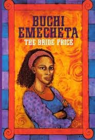 The Bride Price_Marina Elphick.jpeg
