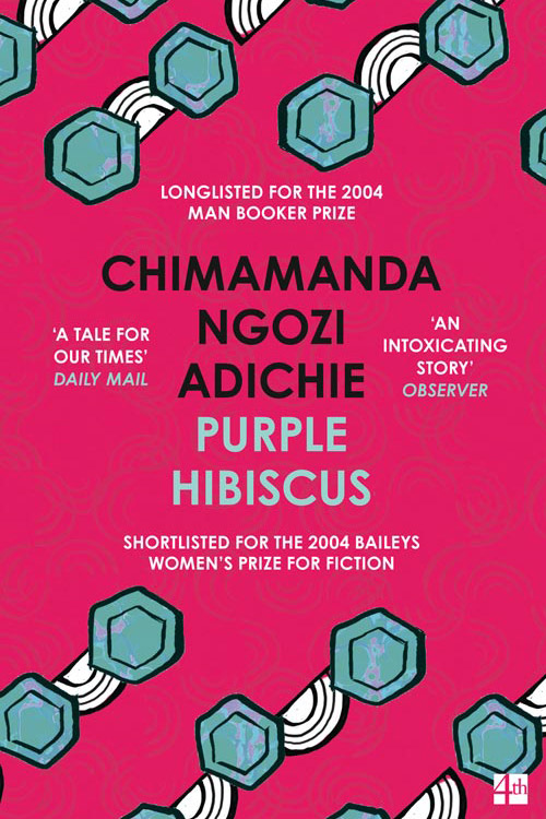 Purple Hibiscus_4th.jpg