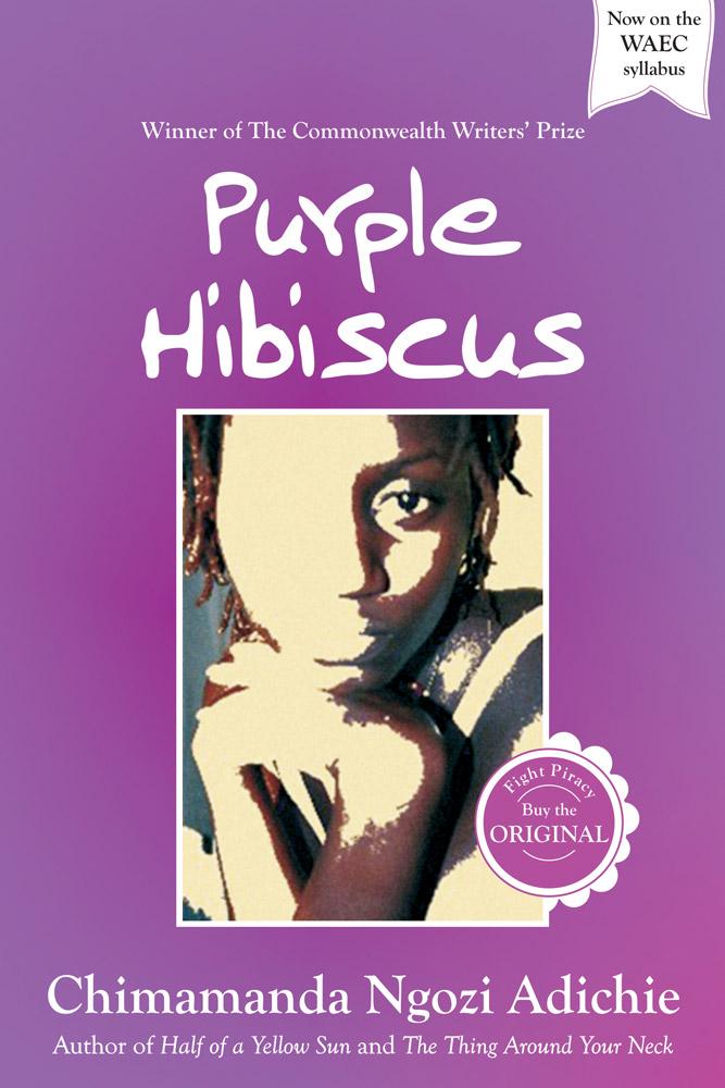 Purple-Hibiscus_Nigeria.jpg