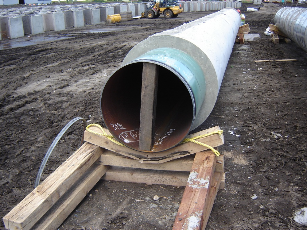 CONCRETE PIPE COATING 3.jpg