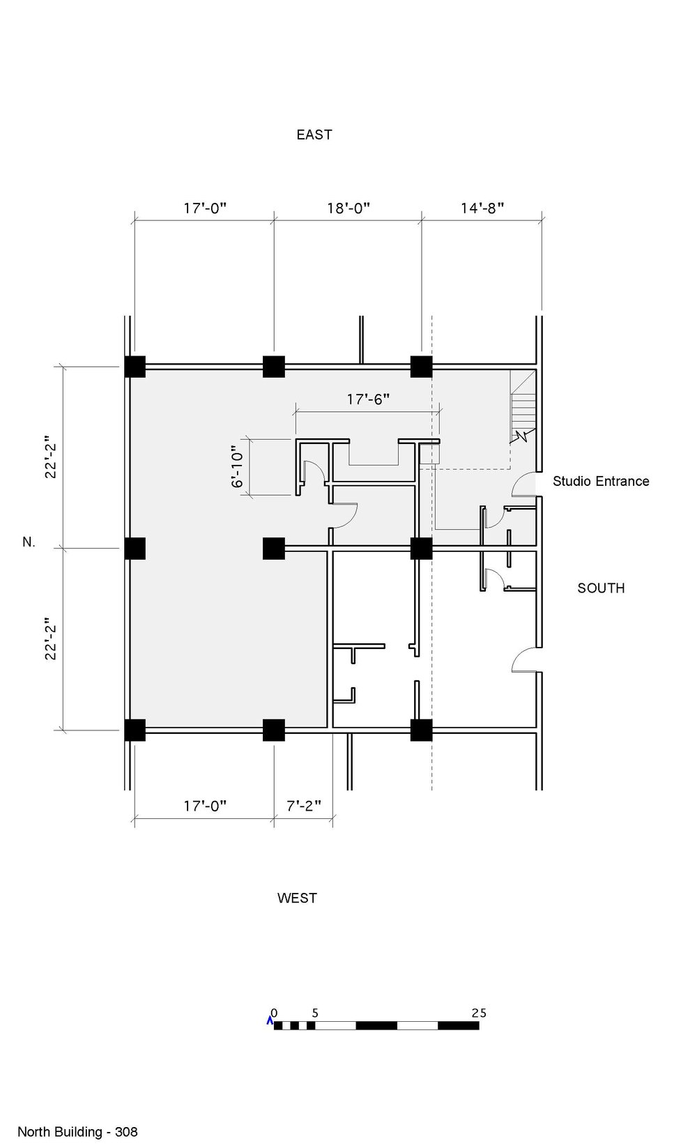 studio308_floorplan.jpg