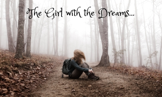 the-girl-with-the-dreams