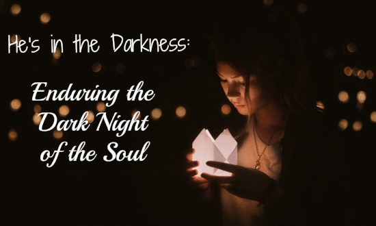 dark-night-of-the-soul