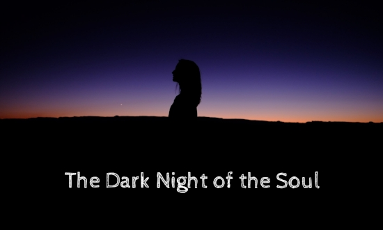 dark-night-of-the-soul.jpg