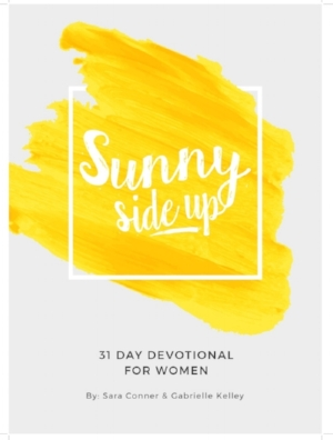 sunny-side-up-31-day-devotional