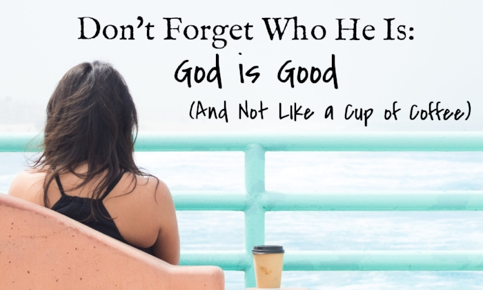 god-is-good-cup-of-coffee