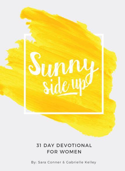 Sunny Side Up download.JPG