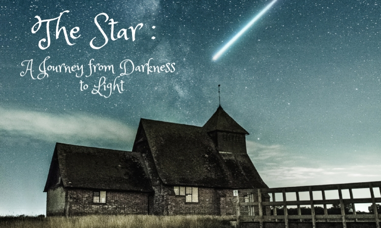 the star a journey from darkness to light.jpg