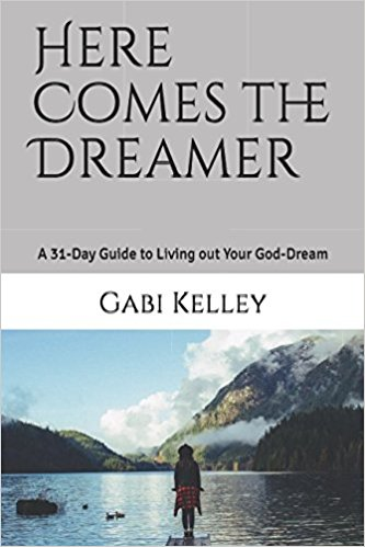 here comes the dreamer paperback.jpg