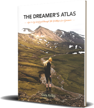 The Dreamer's Atlas_ 3D Cover_8.5x11 (2).png