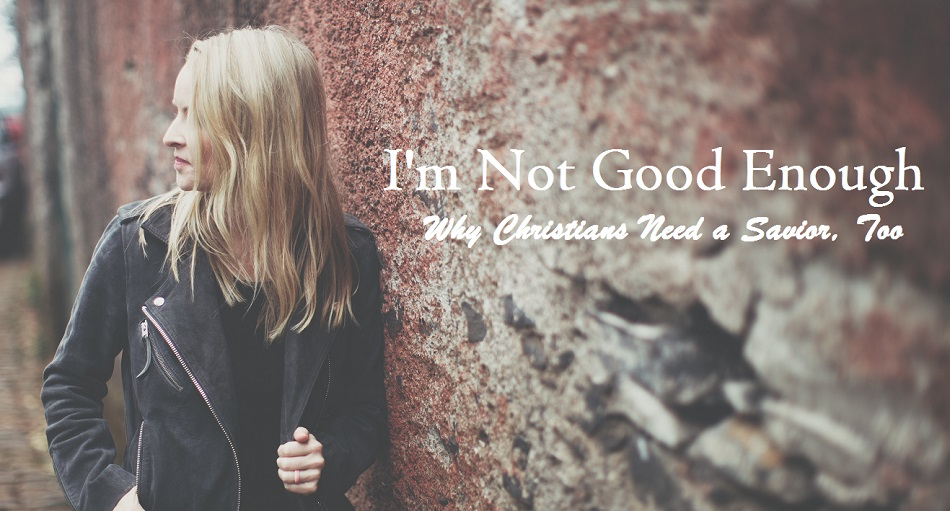 i'm not good enough.jpg