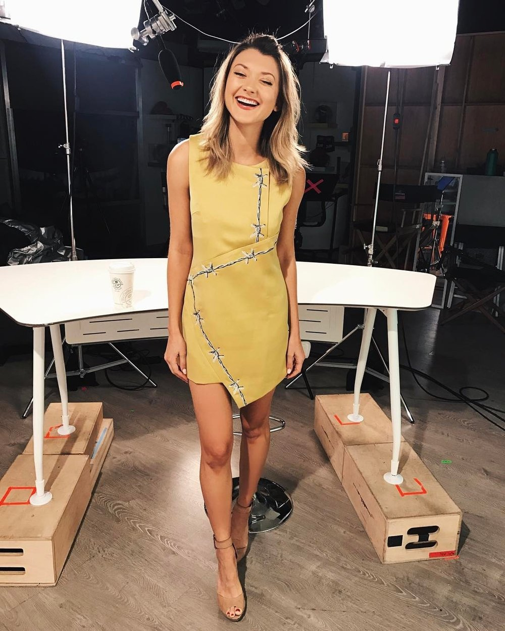 brandi-chang-fashion