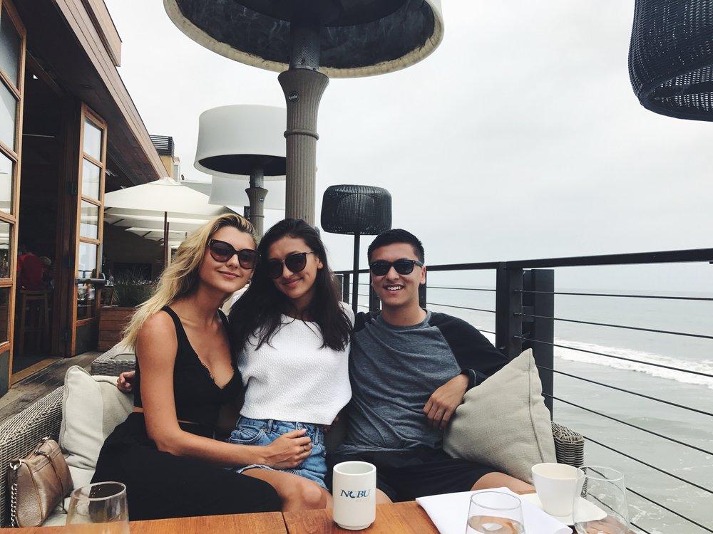 brandi-chang-family
