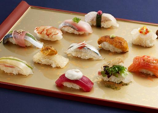 sushi .jpg