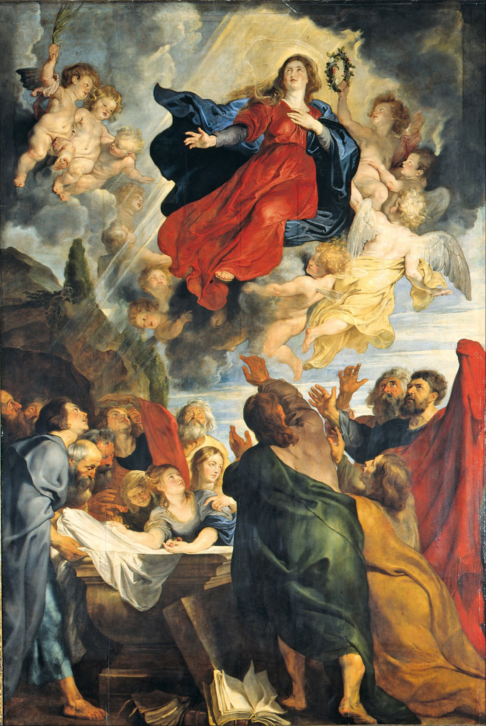 Peter_Paul_Rubens_-_The_Assumption_of_the_Virgin_Mary_-_Google_Art_Project.jpg