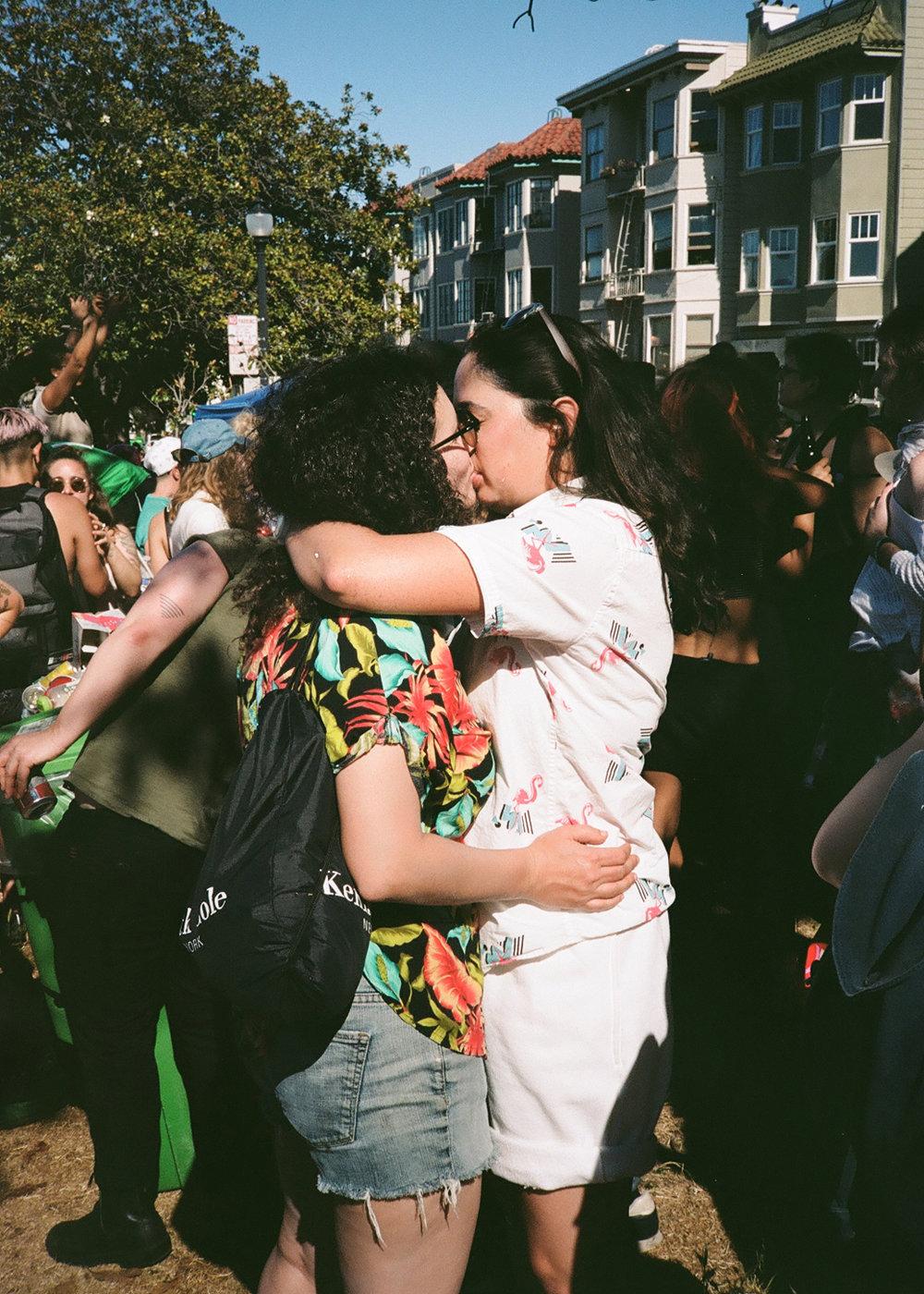 Pride2018_07.jpg