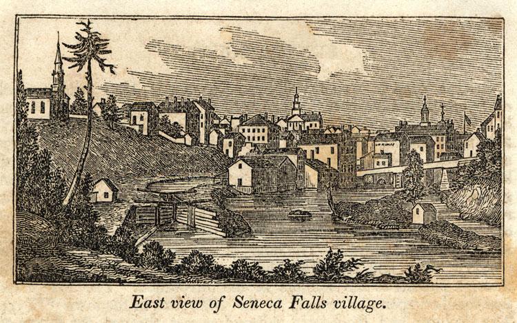 Historic-Seneca-Village-1.jpg