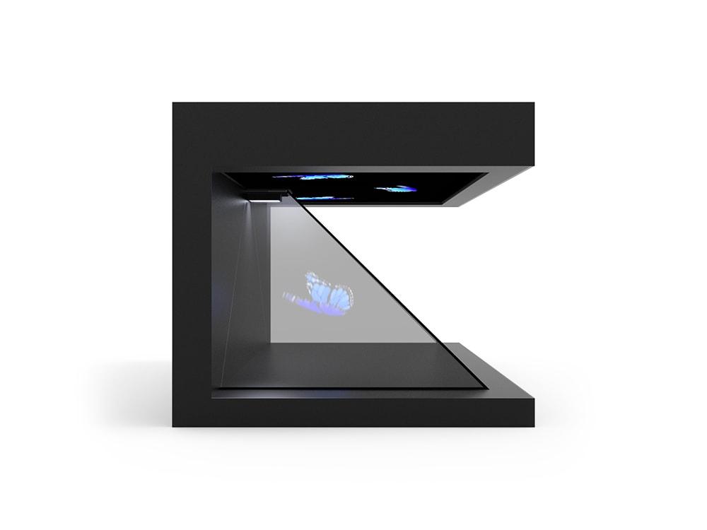 XANDER PRISM SIDE.jpg