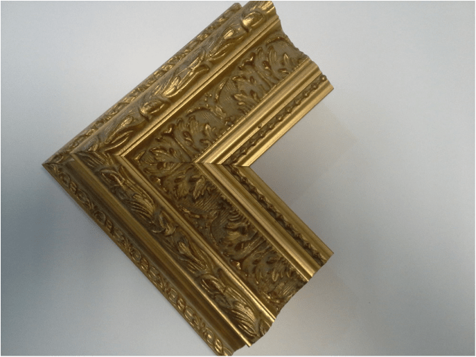 GOLD FRAME NR1-min.png