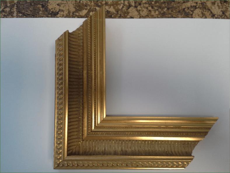 GOLD FRAME NR4-min.png