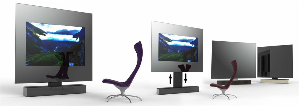 MECANIC COLLECTION MIRROR TV.jpg