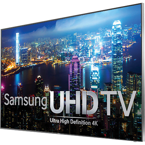 samsung_un85s9vfxza_un85s9vf_85_frameless_uhd_1012057.jpg