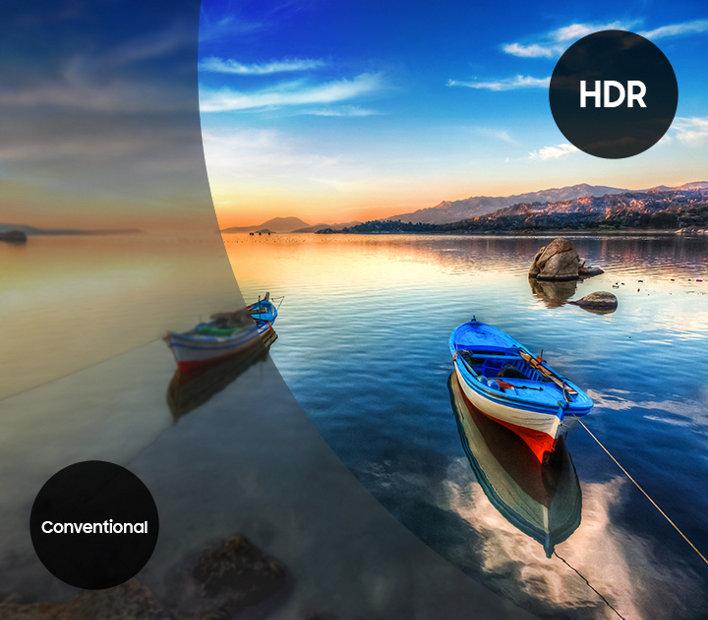 ULTRA HD TV MIRROR.jpeg