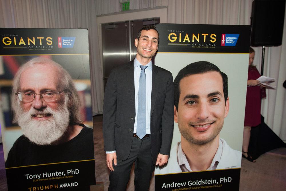 acs_giantsofscience2018_304.jpg