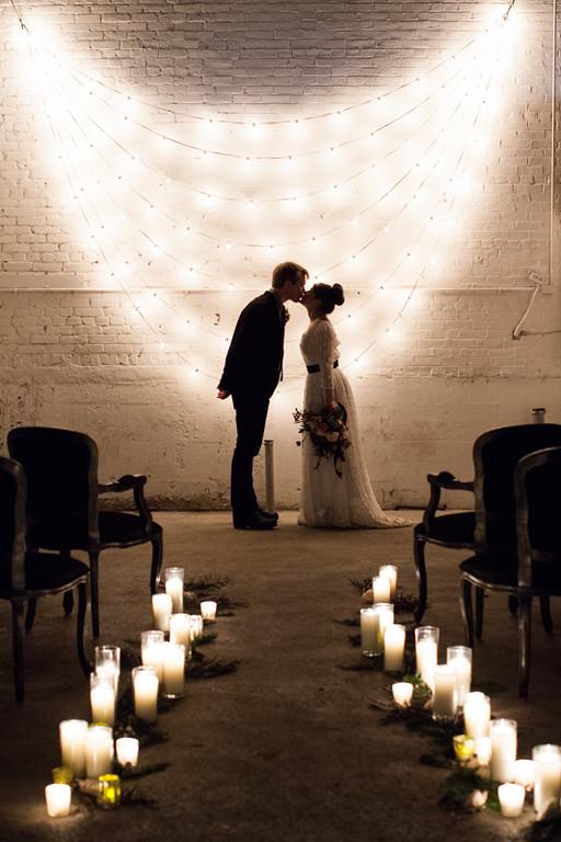 UFF Wedding 7.jpg