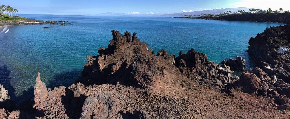 Honokaʻope.JPG