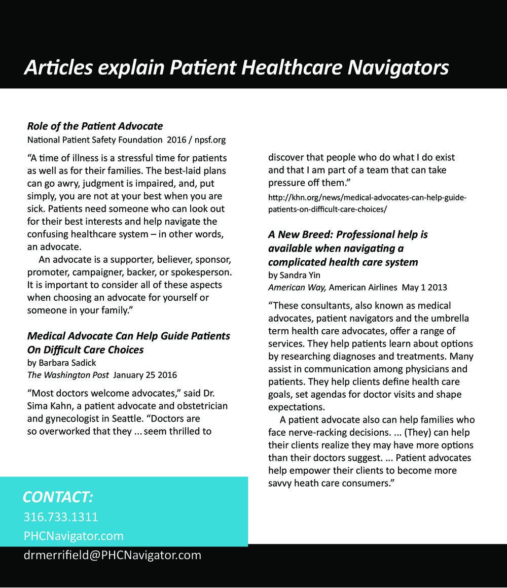 Brochure for web jpg p 3.jpg