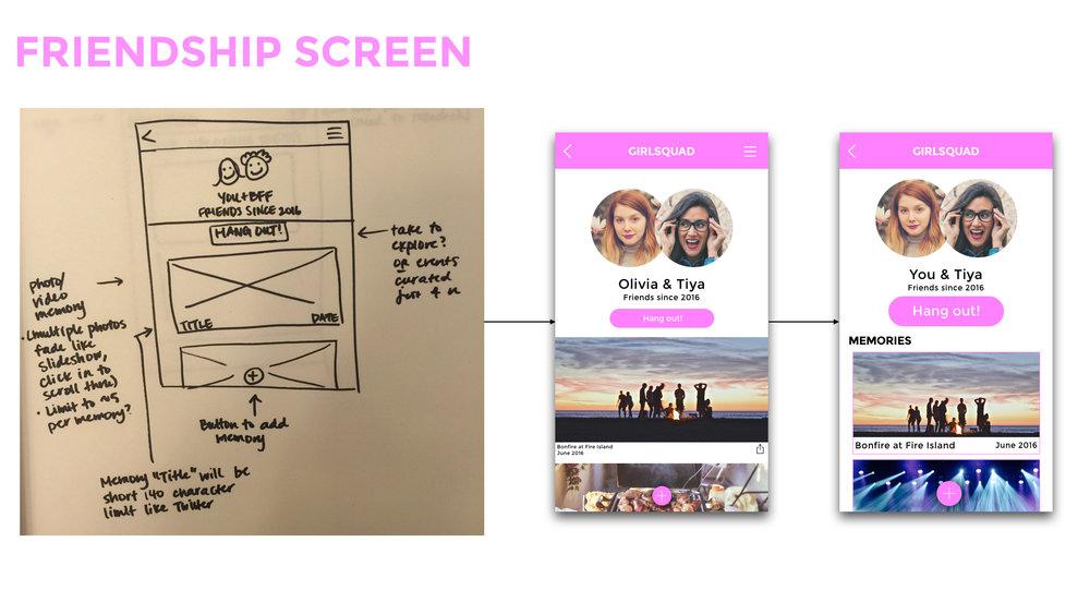 key screen progression.027.jpeg